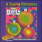 A Soulful Christmas: WDAS 105.3 FM Philadelphia