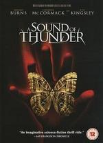 A Sound of Thunder - Peter Hyams