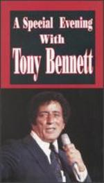 A Special Evening with Tony Bennett