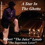 A Star in the Ghetto