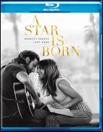 A Star Is Born [Blu-ray] - Bradley Cooper