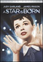 A Star Is Born [Deluxe Edition] [3 Discs]
