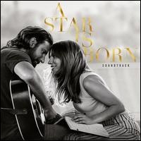 A Star Is Born [Deluxe Edition Box Set] - Lady Gaga/Bradley Cooper
