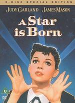 A Star Is Born [Special Edition]