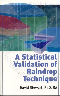 A Statistical Validation of Raindrop Technique - Stewart, David