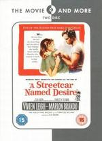 A Streetcar Named Desire [Special Edition]