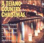 A Tejano Country Christmas