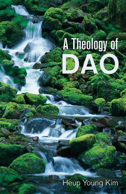 A Theology of DAO - Kim, Hub-Yong