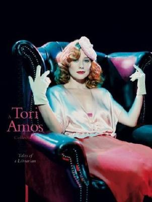 A Tori Amos Collection: Tales of a Librarian - Amsco Publications (Creator)