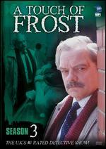 A Touch of Frost: Series 03