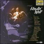 A Tribute to Howlin' Wolf - Various Artists