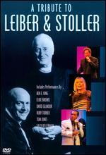A Tribute to Leiber and Stoller