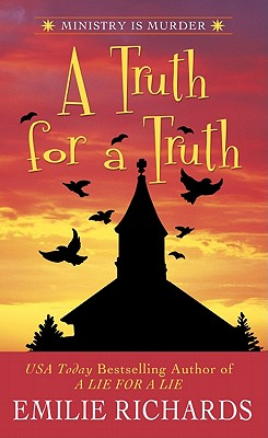 A Truth for a Truth - Richards, Emilie