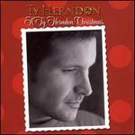 A Ty Herndon Christmas