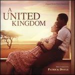 A United Kingdom [Original Motion Picture Soundtrack]