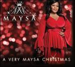 A  Very Maysa Christmas - Maysa