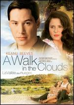 A Walk in the Clouds [French]