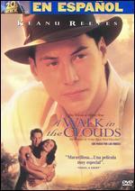 A Walk in the Clouds [Spanish] - Alfonso Arau