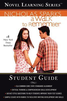 A Walk to Remember - Sparks, Nicholas