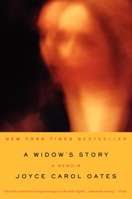 A Widow's Story - Oates, Joyce Carol