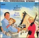 A Winter Romance [Collectors' Choice]