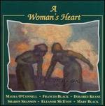 A Woman's Heart [Dara]