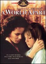 A World Apart - Chris Menges