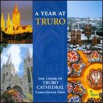 A Year at Truro