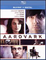 Aardvark [Blu-ray] - Brian Shoaf
