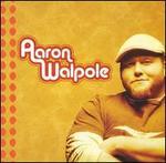 Aaron Walpole