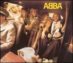 ABBA [Import Bonus Tracks]