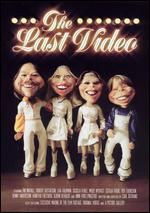 ABBA: The Last Video -