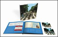 Abbey Road [50th Anniversary Super Deluxe Edition] - The Beatles