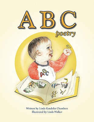 ABC Poetry - Chambers, Linda Kandelin