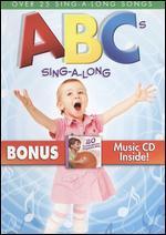 ABC's Sing-A-Long