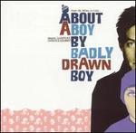 About A Boy (Sdtk)
