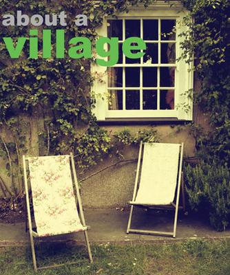 About a Village -