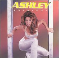 Abrázame - Ashley
