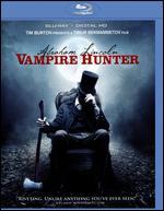 Abraham Lincoln: Vampire Hunter [Blu-ray] - Timur Bekmambetov