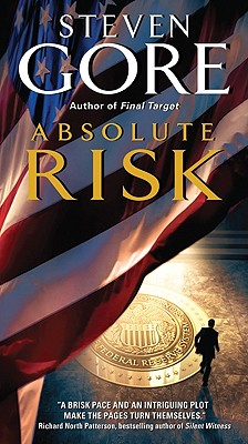 Absolute Risk - Gore, Steven