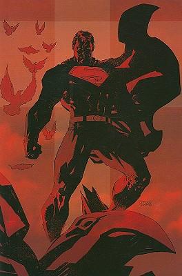 Absolute Superman: For Tomorrow - Azzarello, Brian