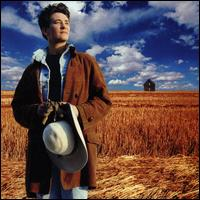 Absolute Torch and Twang - k.d. lang & the Reclines