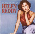 Absolutely the Best of Helen Reddy
