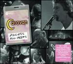 Access All Areas [Bonus DVD]