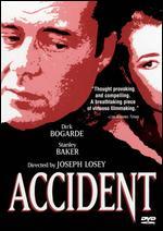 Accident - Joseph Losey