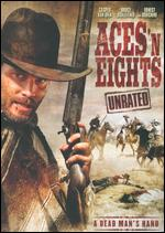 Aces 'N Eights [Unrated] - Craig R. Baxley