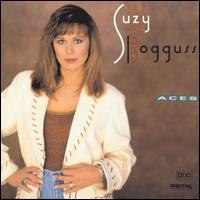Aces - Suzy Bogguss