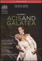 Acis and Galatea (Royal Opera House)