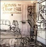 Across the Door Sill