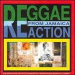 Action: Reggae from Jamaica